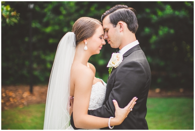 Southern, Romantic, Real. www.southernlystudios.com
