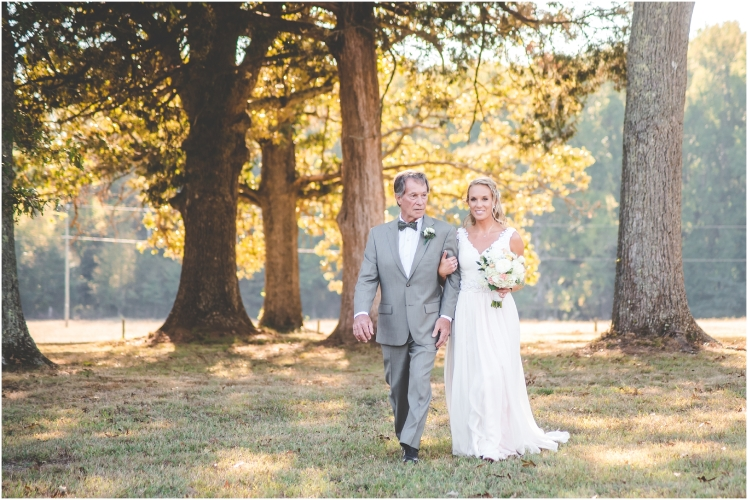 highwedding2006_stomped.jpg