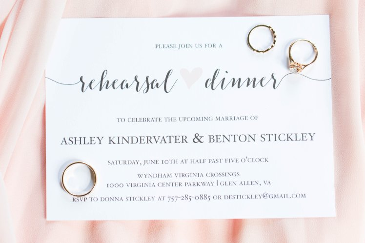 View More: http://katelynjames.pass.us/ben-and-ashley-wedding